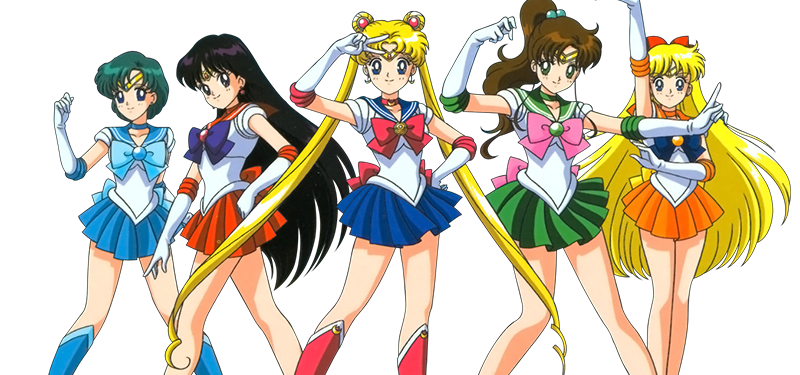 SailorMoon2