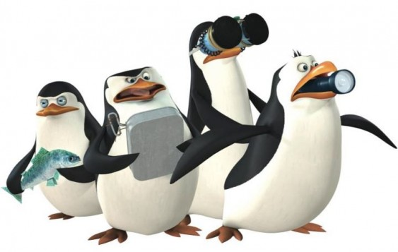 penguins-of-madagascar-28436727-720-457