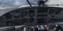 364930-microsoft-flight-simulator-x-deluxe-edition-windows-screenshot