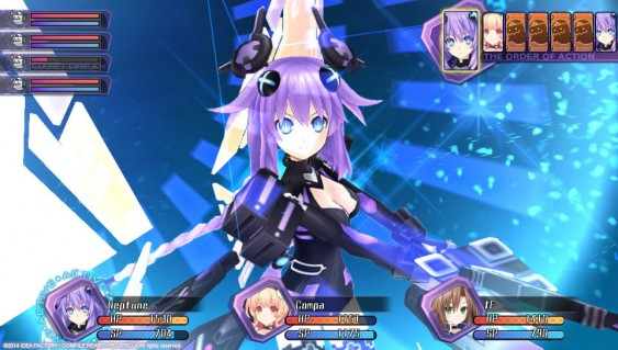 Nep_Re1_battle(32)