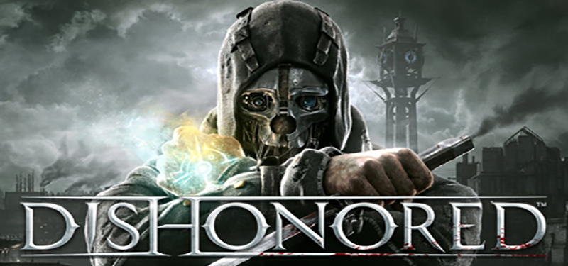 dishonored-logo copy