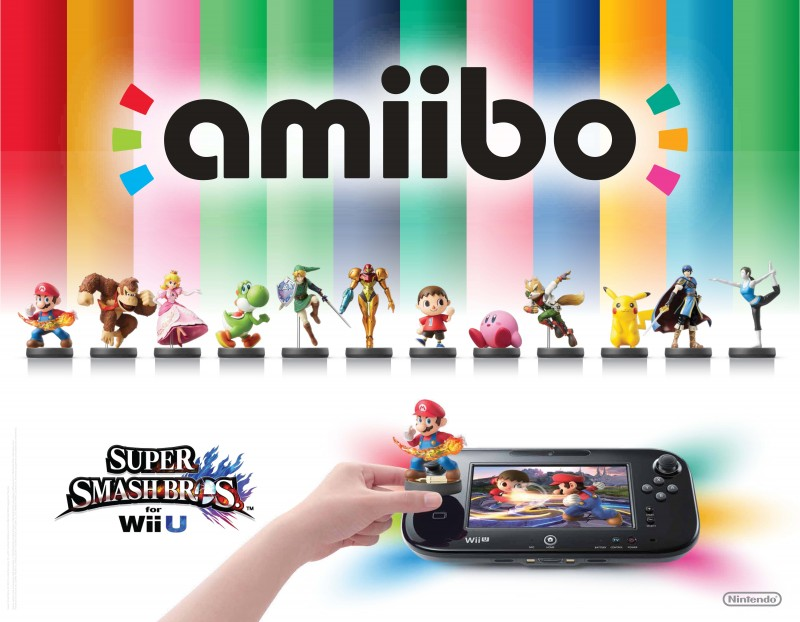 amiibo_pressrelease_graphic_r2