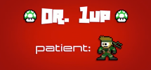 Dr1Up