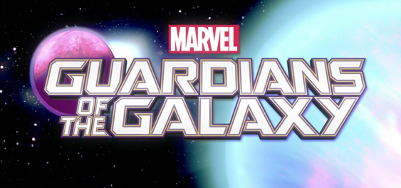 GuardiansoftheGalaxyAnimated
