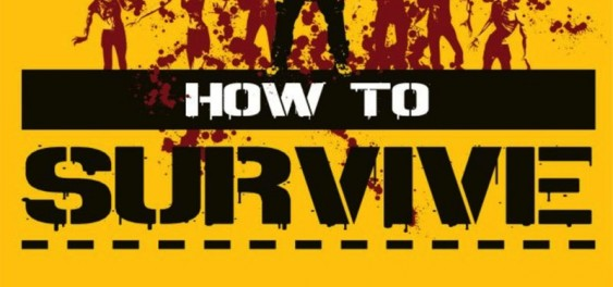 how-to-survive-logo-cropped
