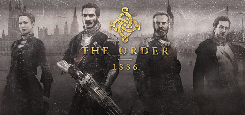 TheOrder2