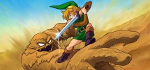 link-to-the-past-manga-cropped