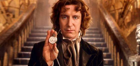 paul-mcgann-doctor-who