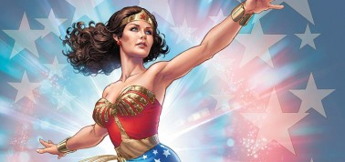wonder_woman_77_cropped
