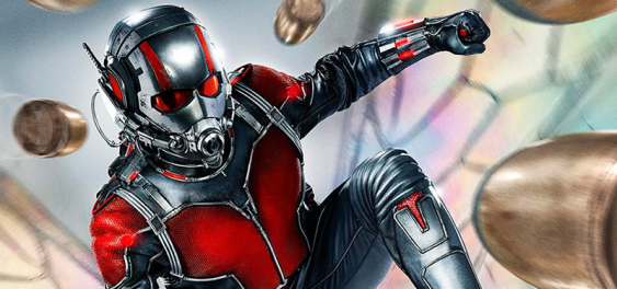 AntManNewPoster