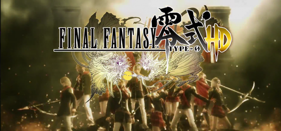 FinalFantasy0HD