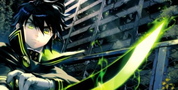 seraph-of-end-banner11