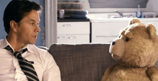 ted feat