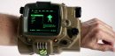 Fallout 4 pipboy banner