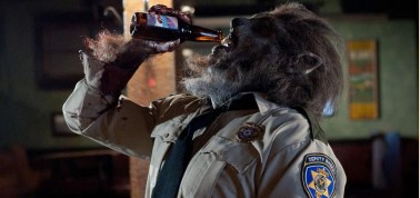 Geekscape_Wolfcop_Horror_movie_night