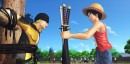One Piece Pirate Warriors 3 E3 Screen 1