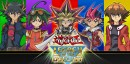 YuGiOh Legacy Of The Duelist Review Banner
