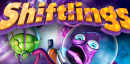 shiftlings review bannner