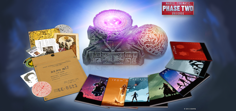 MarvelCU-Phase2_Banner01_800x375