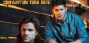 SupernaturalCon