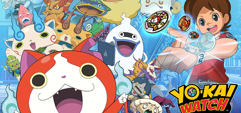 headerreviewyokaiwatch