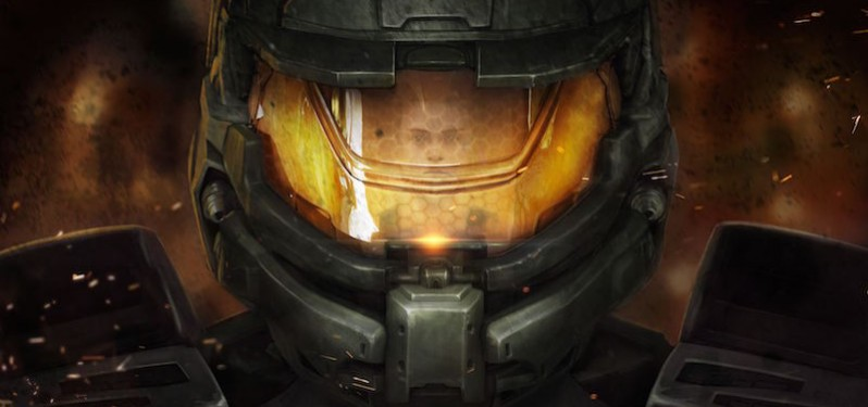 halo-the-fall-of-reach-banner