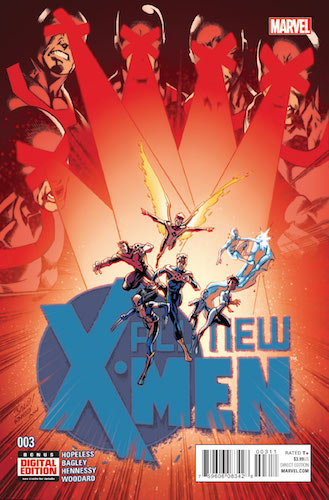 All-New_X-Men_Vol_2_3