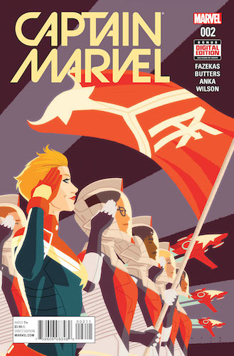 Captain_Marvel_Vol_9_2
