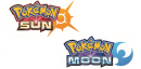Pokemon Sun Pokemon Moon Logo Banner 2