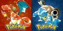 Splatoon Pokemon Splatfest Banner