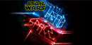 Star Wars Head Space Albumer Banner