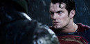 BATMAN-V-SUPERMAN_forsite