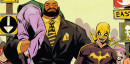 Power Man and Iron Fist (2016-) 002-000
