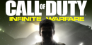 Infinite Warfare Banner