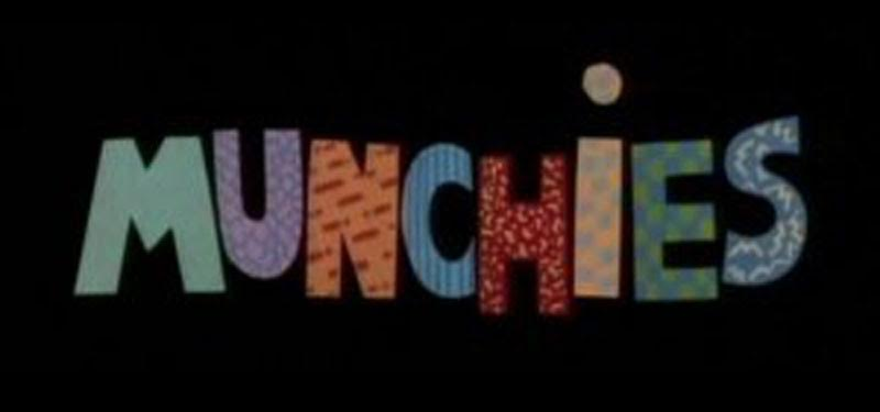 Munchies1