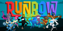 Runbow Banner