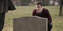 The Flash 221 Tombstone