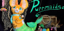 headerCrowdfundthis-Purrmaids