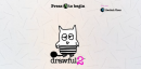 Drawful 2 Review Banner