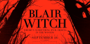 BlairWitch