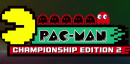 Pacman CE 2 Banner