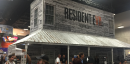 ResidentEvilBooth