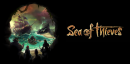 SOT Interview Banner