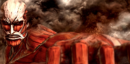 Attack On Titan PS4 Review Banner