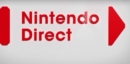 Direct Banner