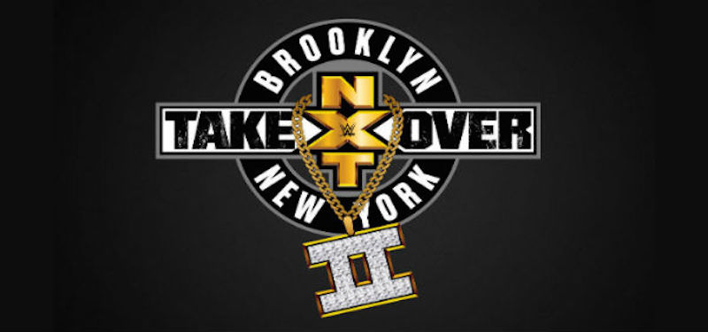 NXT-TakeOver-Brooklyn-II-Logo