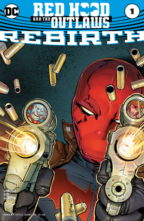 Red Hood and the Outlaws - Rebirth (2016) 001-000