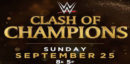 clash-of-the-champions-top-640x370