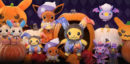 headerpokemoncenterhalloweenmerch