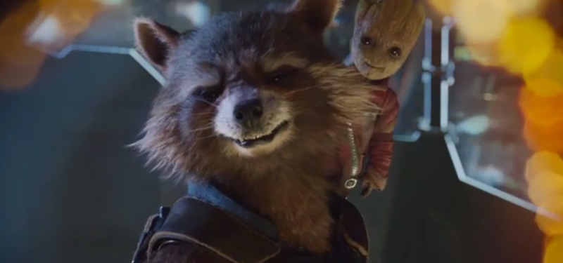 headerguardians-of-the-galaxy-2-trailer